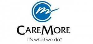 CareMore Medicare Insurance Plans
