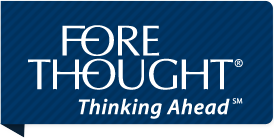 Forethought Medicare Insurance Plans