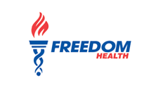 Freedom Health Medicare Insurance plans