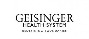 Geisinger Medicare Insurance Plans
