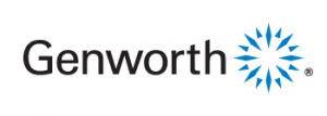 Genworth Medicare Insurance