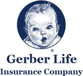 Gerber Life Medicare Insurance Plans
