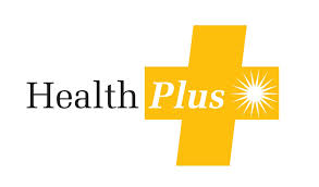 HealthPlus Medicare Insurance Plans