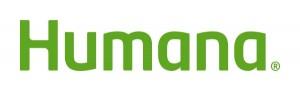 Humana Medicare Insurance Plans