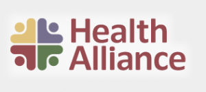 Health Alliance Medicare Insurance Plans
