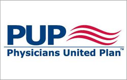 Physicians United Plan (PUP) Medicare Plans