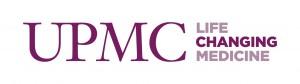 UPMC Medicare Insurance Plans