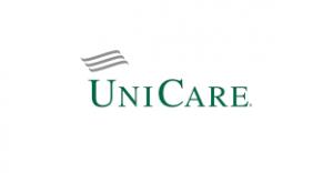 Unicare Medicare Insurance Plans