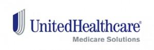 UnitedHealthcare Medicare Insurance