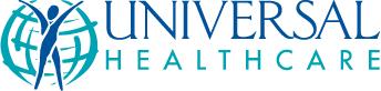 Universal Medicare Insurance Plans