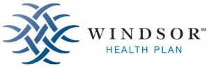 Windsor Medicare Insurance Plans