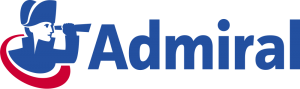 Admiral Life Medicare Insurance Plans