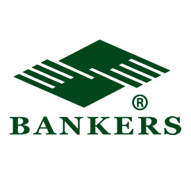 bankers-life