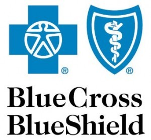 Blue Cross and Blue Shield Medicare Insurance plans