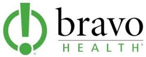 Bravo Health Insurance Medicare Plans