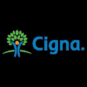 Cigna Medicare Insurance Plans