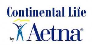 Continental Life Medicare Insurance by Aetna