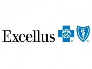 Excellus Medicare Insurance Plans