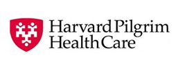 Harvard Pilgrim Medicare Insurance Plans
