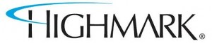 Highmark Medicare Insurance Plans