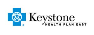 Keystone Medicare Insurance
