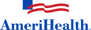 AmeriHealth Medicare Insurance Plans