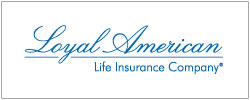 Loyal American Medicare Insurance Plans