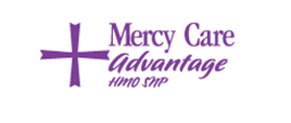 MercyCare Medicare Insurance Plans