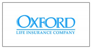 Oxford Medicare Insurance Plans