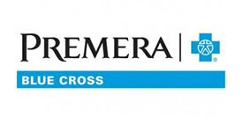 Premera Blue Cross Medicare Insurance Plans