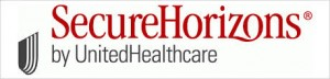 Secure Horizons Medicare Insurance Complete Plans
