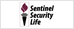 Sentinel Medicare Insurance Plans