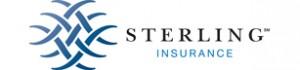 Sterling Medicare Insurance Plans