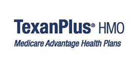 TexanPlus Medicare Insurance Plans