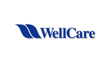WellCare Group Medicare Insurance Plans