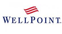WellPoint Medicare Insurance Plans
