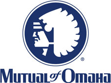Mutual of Omaha Medicare Insurance Plans